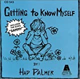 Getting to know Myself Reviews