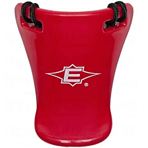 Buy Easton Catchers Throat Guard by Easton