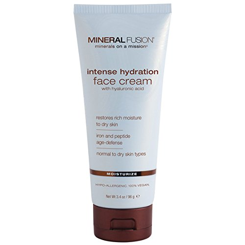 mineral-fusion-facial-moisturizer-intense-hydration-34-ounce