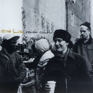 Elliott Smith – Last Call