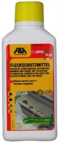 fila-filamp90-eco-plus-fleckschutzmittel-fur-glanzpolierte-flachen-wie-marmor-granit-naturstein-fein