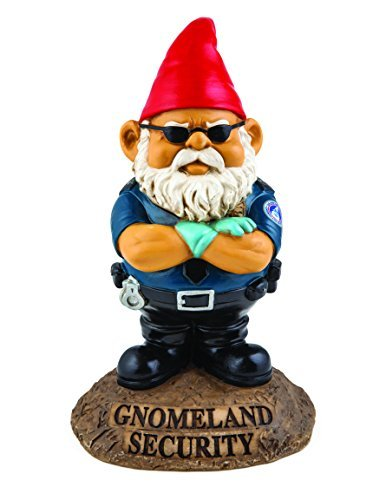 gnomeland-security-garden-gnome-ornament-by-bigmouth-inc