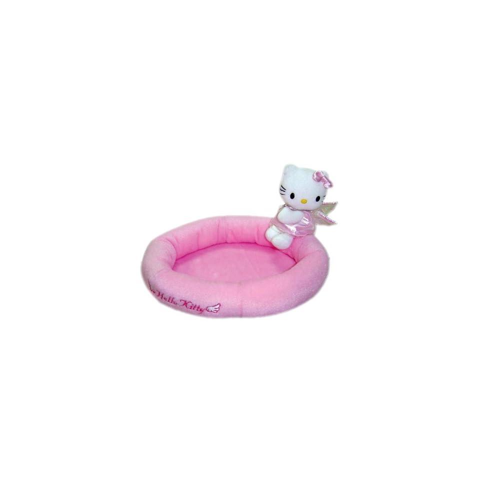 Sanrio Darling Angel NoSlip Hello Kitty Car Accessory   Hello Kitty Holder
