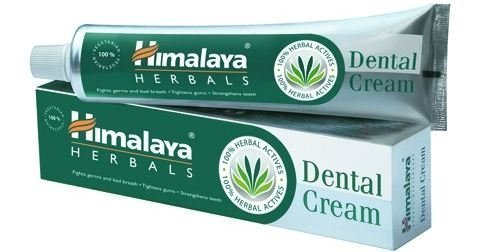 himalaya-herbal-dental-cream-toothpaste-100g-for-gum-care