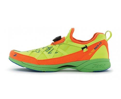 ZOOT Ultra Race 4.0 Men's Running Shoe