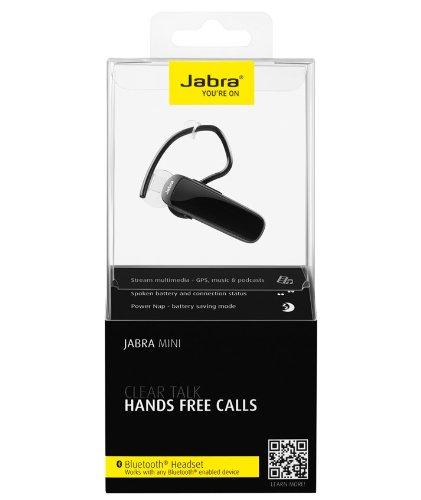 Jabra-Mini-Wireless-Bluetooth-Headset