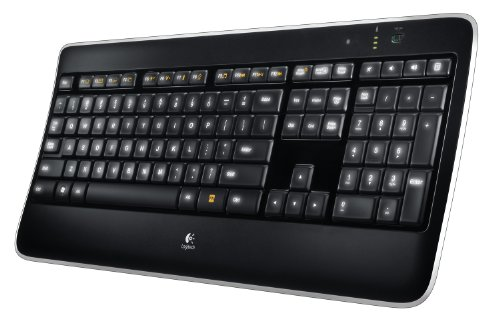 Logitech-K800-Wireless-Illuminated-Keyboard-deutsches-Tastaturlayout-QWERTZ