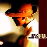 Good Stuffpar Eric Bibb