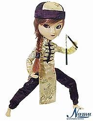 Pullip Namu Fai 12 Inch Fashion Doll