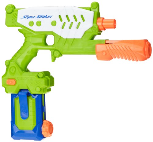 super-soaker-a2279-jeu-de-plein-air-shotwave