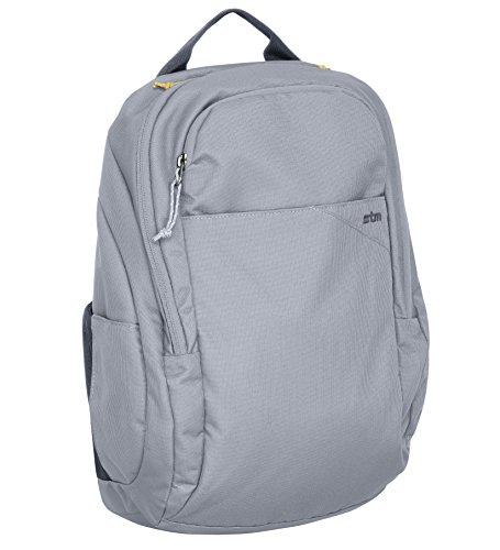 stm-01-111-118-m-velocity-prime-backpack-gris