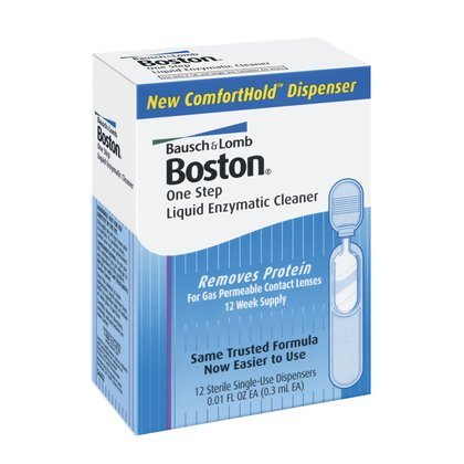 bausch-and-lomb-boston-one-step-liquid-enzymatic-cleaner-24-ml-pack-of-3
