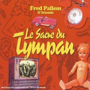Le Sacre Du Tympan 41BBQS7MR0L._SL500_AA300_