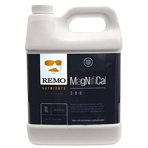 remo-nutrients-magnifical-1l