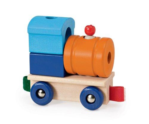 Spielzeug lokomotive preissuchmaschine