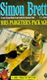 Mrs. Pargeter's Package (Pan crime) (0330317342) by Brett, Simon