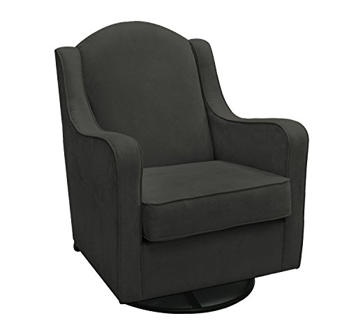 Dorel Rocking Chair