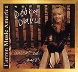 Debra Davis Uninvited Guests