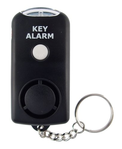 New Key Alert With Flashlight front-227010