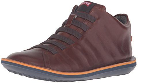 camper-mens-beetle-fashion-sneaker-brown-4-40-eu-7-m-us