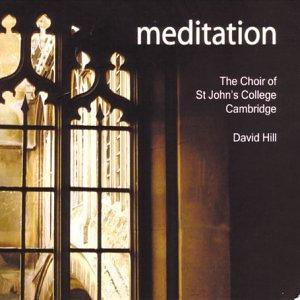 meditation-hill-choir-of-st-johns-college-cambridge