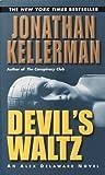 Devil's Waltz: An Alex Delaware Novel