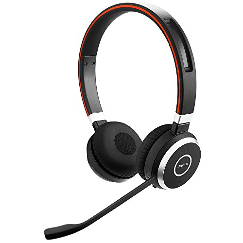 jabra-evolve-65-wireless-bluetooth-stereo-headset-for-pc-laptop-smartphone-softphone-and-tablet