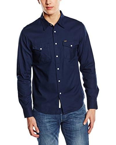 Lee Shirts Lee Western Shirt