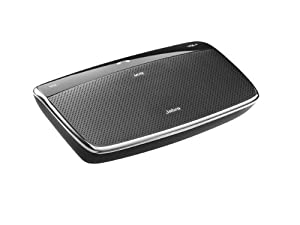 Jabra CRUISER2 Bluetooth In Car Speakerphone