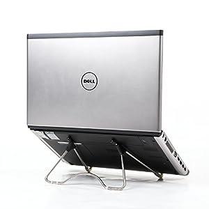 Next Step PC スタンド パソコン ホルダー