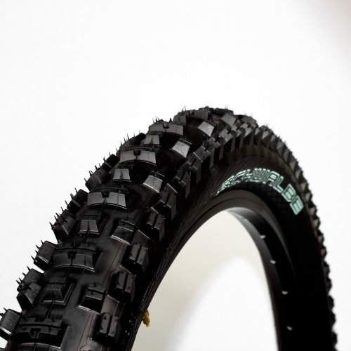 Schwalbe MTB-Reifen MUDDY MARY Performance, black, 26x2.35, 11100090