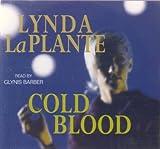 echange, troc Lynda La Plante - Cold blood