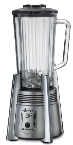 Waring RB70U Signature Blender