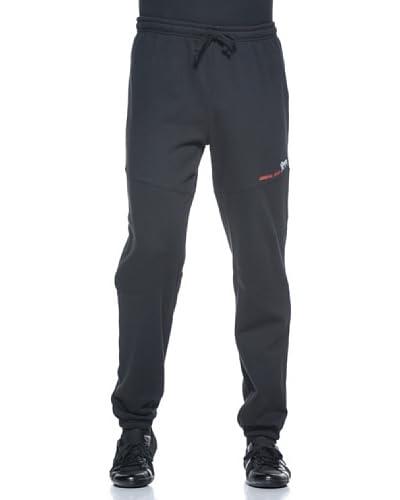 Lonsdale Pantalone Formby [Grigio]
