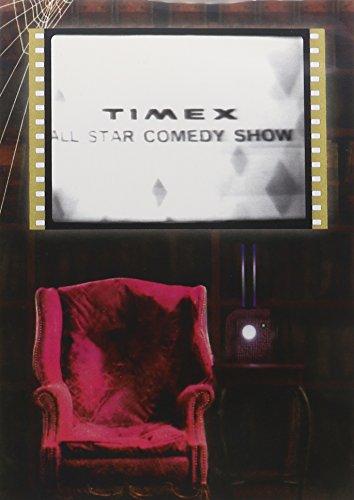 timex-all-star-comedy-show-usa-dvd