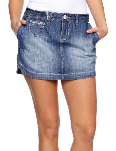 Rip Curl Corbao Maxi Women's Skirt