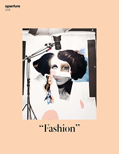 Aperture 216 Fashion: Fall 2014
