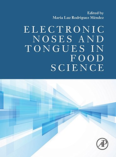 electronic-noses-and-tongues-in-food-science