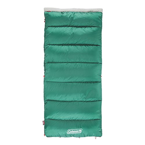 Coleman-Autumn-Glen-30-Degree-Big-Tall-Sleeping-Bag