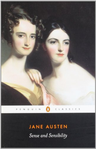 sense and sensibility essays gradesaver sense and sensibility jane austen