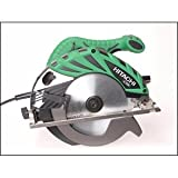 HITACHI 190mm Circular Saw (C7U2)