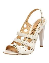 باختيارك لحذاءك