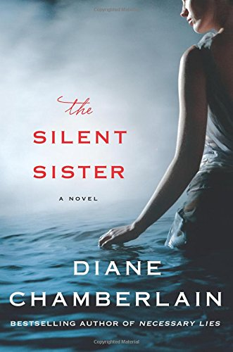 The Silent Sister, book review