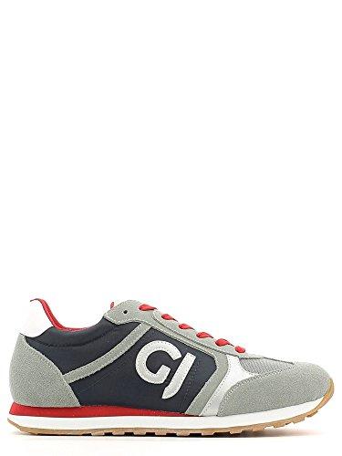Gaudi V61-75771 Sneakers Uomo Polvere 42