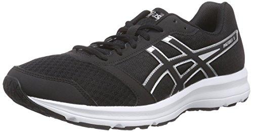 ASICS-Patriot-8-Zapatillas-de-Running-mujer