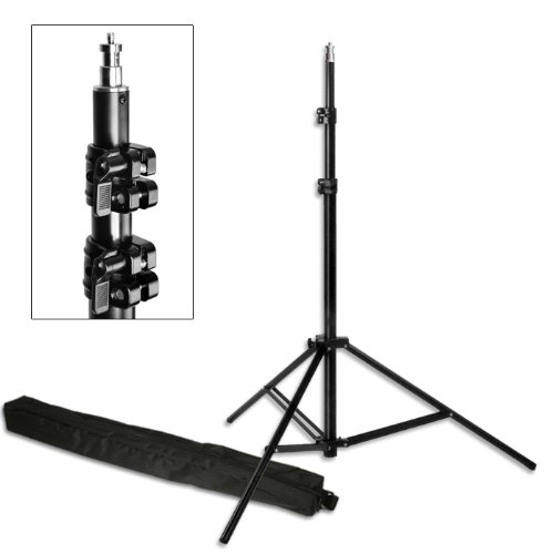 Light Stand Cheap: #Discount SALE ON CAMERA LIGHTING BOOMS STANDS !! Sale