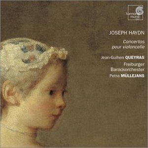 j-haydn-concertos-pour-violoncelle-1-2-g-m-monn-concerto-pour-violoncelle-cordes-et-clavecin