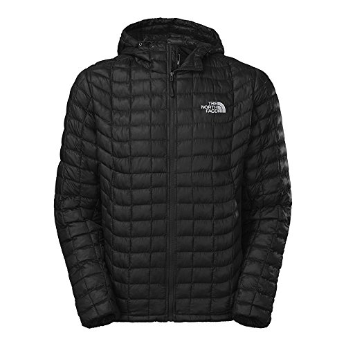 the-north-face-thermoball-hoodie-mens-tnf-black-x-large