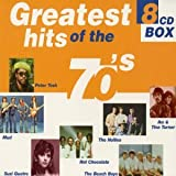 Various Artists Greatest Hits of the 70's