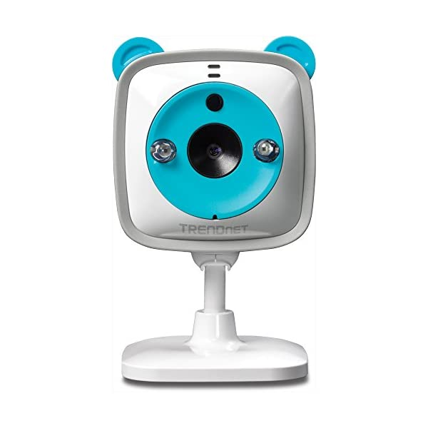 TRENDnet-TV-IP745SIC-Baby-Cam-Wifi-HD